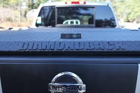 100 Diamond Truck Covers Tonneau Covers Page 2 Nissan Titan Forum