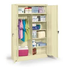 wardrobe cabinets office storage lifetime guarantee
