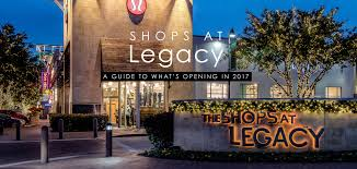 The Shops At Legacy: A Guide To What's Opening In 2017 - Plano ... Barnes Noble Kitchen Brings Books Bites Booze To Legacy West College Dinner And A Good Book Opening New Concept Store Schindler Mt Hydraulic Elevator At Stonebriar Mall Nobles Stellar Display Work Gunpla Recap Book Signing With Justin Biebers Mother Pattie Mallette At Makes Its Texas Debut In Planos Opens November 10 Plano Profile Photos