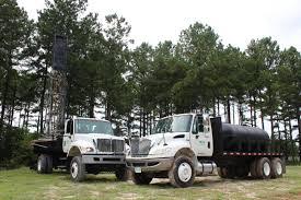100 Pruitt Truck Sales Jeff Wholesale Parts Manager Walsh Honda LinkedIn