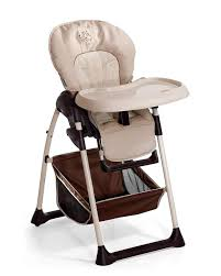 Hauck Chair Relax- Highchair With Tray And Basket, Convertible In Rocking  Chair- (435) Hauck High Chair Beta How To Use The Tripp Trapp From Stokke Alpha Bouncer 2 In 1 Grey Wooden Highchair Wooden High Chair Stretch Beige 4007923661987 By Hauck Sitn Relax Product Animation 3d Video Pooh Seat Cushion For Best 20 Technobuffalo Plus Calamo Grow With You Safety 1st Timba Wood