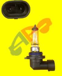 autofit parts ultra white halogen bulb 65 45 watt low beam