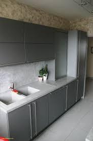 marge des cuisinistes luxe cuisiniste carcassonne photos de conception de cuisine