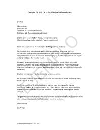 Carta Poder Banco Ejemplo