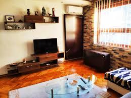v2 with vintage modern and spacious بلغراد أحدث