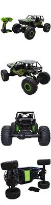 Cars Trucks And Motorcycles 182183: 1:10 2.4Ghz Rock Crawler 4 Wheel ... Kids 24ghz 116 4wd Offroad Rc Military Truck Remote Control Amazoncom Tozo C1142 Car Sommon Swift High Speed 30mph 4x4 Fast Trucks Best Buy Leadingstar 4 Wheel Drive Offroad Coolmade Car Conqueror Electric Rock Crawler Double Trouble 2 Alinum Dually 19 Wheels Feiyue Fy 07 Fy07 112 Rc Off Road Desert Rc44fordpullingtruck Big Squid And News Velocity Toys Graffiti V2 Dodge Ram Pickup Battery Operated Choice Products Powerful Original Subotech Bg1513b Crawlers Gray
