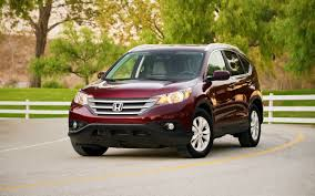 2013 Honda CR-V Long-Term Update 3 - Truck Trend Honda Ridgeline Front Grille College Hills 2013 Review Youtube Used Du Bois 45 5fpyk1f77db001023 Rt For Sale Palm Harbor Fl Preowned Sport Crew Cab Pickup In Highlands For Sale Collingwood 5fpyk1f79db003582 Dch Academy Old 4x4 Rtl 4dr Research Groovecar Pilot Touring White Diamond Pearl Accsories Detroit 20 New Car Reviews Models Wnavi Canton Oh Stock T4344a Price Photos Features