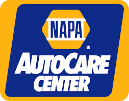Warranty - Elliston Repair Napa Auto Truck Parts Russeville Ky Kentucky Combines Two Former Locations To Create Visibility For Auto Website In And Online Traing Covers Napa Ojai Supply Napaautoojai Twitter Diecast 1955 Chevy Nomad Grumpsgarage The Paper Proudly Serving Wabash County Since 1977 At Your Place Repair Llc Store On Justpartscom Buy Joeys Inc Charlotte Nc North Carolina Wal1