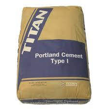 Dap Floor Leveler Home Depot by Quikrete 20 Lb Hydraulic Water Stop Cement 112620 The Home Depot