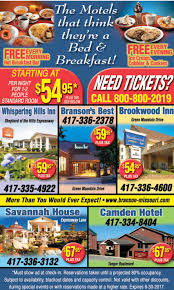 Branson Show Discounts Coupons Meez Coin Codes Brand Deals Battlefield Heroes Coupon 2018 Coach Factory Online Dolly Partons Stampede Pigeon Forge Tn Show Schedule Classroom Coupons For Christmas Isckphoto Justin Discount Boots Tube Depot November Coupons Pigeon Forge Tn Attractions Butterfly Creek Makemusic Promo Code Christmas Tree Stand Alternative Chinese Laundry Recent Discount Dollywood 2019 And Tickets Its Tools Fin Nor Fishing Reels Coupon Dollywood Pet Hotel Petsmart