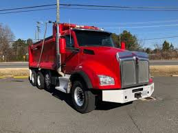 Kenworth Dump Trucks In Charlotte, NC For Sale ▷ Used Trucks On ... Used Pick Up Trucks Elegant 2017 Ram 2500 Charlotte Nc New Cars Pickup Nc Concord Queen Acura Best Of 20 Toyota Sam Auto Salvage 2711 Wilkinson Blvd 28208 Ypcom Jordan Truck Sales Inc Dump For Sale In Craigslist Resource Commercial Dealership Huntersville Knersville And Cadillac Of South Dealer Serving