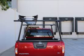 Universal Aluminum 2 Bar Pickup Truck Ladder Rack No Drilling Kayak ... Ladder Racks Cap World Learn About Advantedge Headache From Aries Buyers Products Company Black Long Utility Body Rack1501210 Toyota Tundra Trrac Sr Sliding Truck Rack Full Size Autoeqca Accsories With Ultimate Style Superior Function Adarac Bed System Aftermarket Midsize Trucks Accessorize To Draw In The Faithful Bestride Universal Pickup With Cab Amazoncom Armor 4x4 5129 Large Sport Cargo Back Frame Half Louver Top Notch Llc Apex Steel Overcab Home