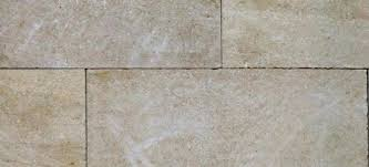 Natural Stone Tile Flooring How To Paint