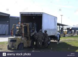 Soldiers Load Concertina Wire Into A Truck Nov. 5, 2018, Which Will ... 2006 Intertional 4300 Digger Derrick Utility Truck Crane City Tx Us Army Truck Conroe Texas Stock Photo 54656836 Alamy Armored Kenworth Bulletproof Cit The Group Bow Down To Arnold Schwarzeneggers Badass 1977 Mercedes Unimog Disaster Supplies Blue Tarps Femagov Plumber Sues Auctioneer After Shown With Terrorists Cnn 7 Used Military Vehicles You Can Buy Drive From Am Forest Service Converted For Ralls Vfd Cc Equipment Fema Usar Team Riding Into The Impact Zone On A Military In Buses For Sale Truck N Trailer Magazine Lifted Jeep Hummer M715 Rock Crawler Kaiser