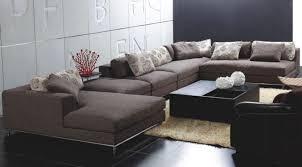 sofa crypton fabric sofa prominent crypton fabric sofa for sale