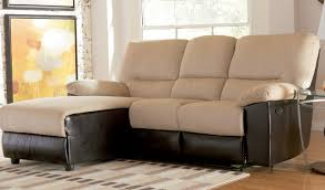 sofa crate and barrel sectional sofa bewitch crate and barrel