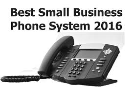 Office Phones | 2016 Guide To Choosing The Right Office Phone System Small Business Pbx Private Branch Exchange Phone Systems Pcmags 1 Rated Voip System Ooma Office Amazoncom Att Sb67138 Dect_60 1handset Landline Telephone Rca By Tefield The Six Wireless Cisco Ip For Best Buy 4 Line Operation Lcd Display It Consultantsquick Response Quick Inc Infographics Choosewhatcom Maxincom Mwg1002 Standard Ip Pbx Voip Phones Shop X16 6line With 8 Titanium