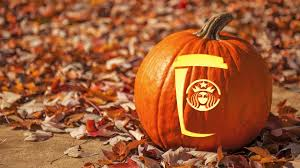 Halloween Pictures For Pumpkins by 17 Pumpkin Carvings For Adults That Are Amazing Odes To Pop