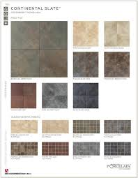 mosaic tile chantilly va tiles home design inspiration mrlz1yolrn