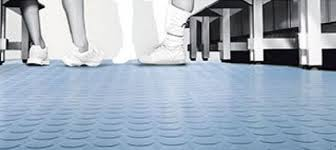 Exclusive Distributor Of Artigo Rubber Flooring In NZ