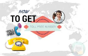 Get A Toll Free Number And Watch Your Business Change For The Better - Services Intertional Callback Voip Service Providers Toll Free Telecom Cambodia Co Ltd Voice Over Ip Solution For Busines Of Any Size Vuvoipcom Gateway Solution Inbound Calling Avoxi Provider Business Make Money As Reseller By Offering Numbers Top 5 Android Apps Making Phone Calls How Does A Number Work Infographic Mix Networks Why Agents Should Use Real Estate