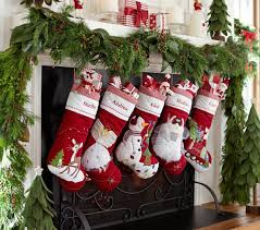 Decor: Pottery Barn Velvet Stocking | Pottery Barn Christmas ... Easy Knock Off Stockings Redo It Yourself Ipirations Decor Pottery Barn Velvet Stocking Christmas Cute For Lovely Decoratingy Quilted Collection Kids Barnids Amazoncom New King Stocking9 Patterns Shop Youtube Stunning Ideas Handmade Customized Luxury Teen