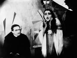 The Cabinet Of Dr Caligari Critical Analysis by The Cabinet Of Dr Caligari 1920 Quotes Imdb