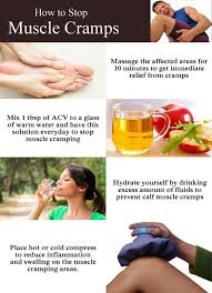 Soap In Bed For Leg Cramps by Best 25 Leg Muscle Cramps Ideas On Pinterest Signs Of Magnesium