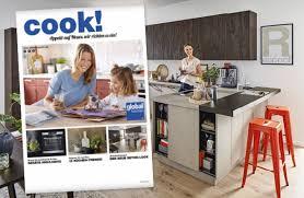 prospekte kataloge global küchen anschauen