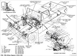 Ford Truck Diagrams - DIY Wiring Diagrams •