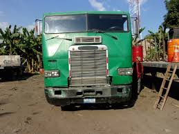 Buy2ship Trucks For Sale Online |Tractors|Semi-Trailers|Tippers|Mixers| Tsi Truck Sales Cabover For Sale In Austin Texas New Inventory Freightliner Northwest Kings Mediumduty Build On 2017 Gains Surpass 16000 January 1979 Mack Ws712lst Tandem Axle Sleeper Tractor By Cab Over Intertional Montegobay St James 8 Noncabover Alaskan Campers 1958 Gmc Coe Cabover Lcf Low Cab Forward Stubnose Truck Used Volvo Trucks Sale
