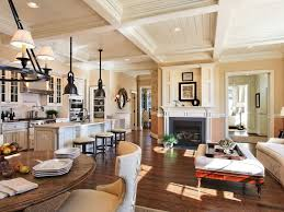 Of Images American Home Plans Design by Interior Beautiful American Home Design Beautiful American House