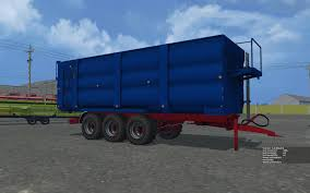 LAUMETRIS TRACTOR DRAWN SEMITRAILERS PTL 30 V1 MOD - Farming ... Laumetris Tanktrailer Ptl12v Mod For Farming Simulator 2015 15 Paschall Truck Lines Ptl Prostar Hermitagetn Tnsiam Flickr September 2014 Carlos Hbert 1000 Cporate Premier Fleet Driver Andrew Jones 4000 Safe Miles Sunbury Protradersbm Twitter Appreciation 2017 Competitors Revenue And Employees Owler Proposed Rule Would Make It Easier To Upgrade Class B Cdl A