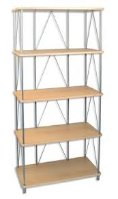 Wall Shelving Display Shelves