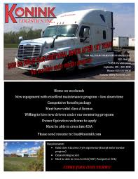 Home | Tax Tips For Truck Drivers How Do Ownoperators File Taxes Photo Gallery Working Show Trucks And More From Superrigs Trucking Industry In The United States Wikipedia Midwest Expeditingcom Expited Freight Cargo Vans Straight Rosemount Mn Driver Recruiter Wanted Employment Contract Agreement Template Beautiful Rental What You Should Know Before Purchasing An Expedite Straight Owner Operator Box Jobs Fresh 16 Unique Free Sample Schneider Driving Find Truck Driving Jobs 2017 Freightliner M2 112 Bolt Custom Sleeper Tour If Want To Be A Cross Country Trucker Best Image Kusaboshicom
