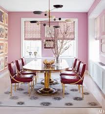 30 Dining Room Paint Colors Ideas And Inspiration For Your Beauty Home