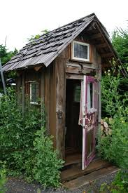 Tool Shed Schenectady Ny by 551 Best Seniors Garden7 Outhouses Images On Pinterest