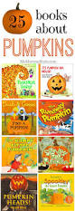 The Runaway Pumpkin by 25 Picture Books About Pumpkins My Mommy Style