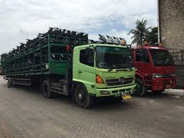 Services Hino Reefer Trucks For Sale Hino Ottawagatineau Commercial Truck Dealer Garage Selisih Harga Ranger Lama Dan Baru Rp 17 Juta Mobilkomersial Fg8j 24ft Dropside Centro Manufacturing Cporation New 500 Trucks Enter Local Production Iol Motoring 2014 338 Series 5 Ton Clearway Bc 18444clearway Expressway Trucks Mavin Bus Sales Woolford Crst South Kempsey Of Wilkesbarre Medium Duty In Luzerne Pa Berkashino Truckjpg Wikipedia Bahasa Indonesia Ensiklopedia Bebas Rentals Saskatoon Skf Receives 2013 Excellent Quality Supplier Award From Motors