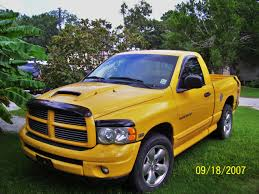 My All Time Favorite Truck I Have Owned, 2004 Dodge Ram Rumble Bee ... 2005 Dodge Ram 1500 Rumble Bee Super Truck Trucks Bed Stripe Kit Fits Vinyl Decals Stickers Hemi Luxury 2004 Classic Car Liquidators In Sherman Tx My Cars I Like Pinterest Rams Mopar Editorial Stock Image Image Of Automobile Lifted Concept Truckin