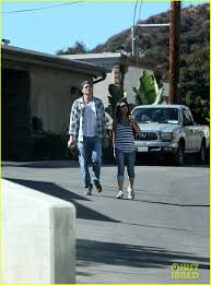Ashton Kutcher & Mila Kunis: Iced Coffees To Go!: Photo 2746395 ... Inside Ashton Kutchers 9000aweek Two And A Half Men Megatrailer Created At 20161129 0720 That 70s Show Volkswagen Samba Van Mens Gear Kutcher Snapped Tooling Around In 2012 Fisker Karma Motor Awwdorable Brings Baby Wyatt To See Mila Kunis At Toyota Unsure How Islamic State Has Obtained So Many Pickup Trucks He Was 510 Brown Eyes Wearing An Obama 08 Bumper Sticker Intertional Xt Wikipedia Italdesign Zerouno Duerta Supercar Best Looking Ar15com Moving Truck Spotted Demi Moore Home