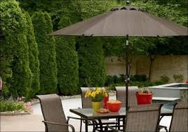 Macys Patio Dining Sets by Exteriors Awesome Macys Patio Dining Sets Atlanta Macys Patio