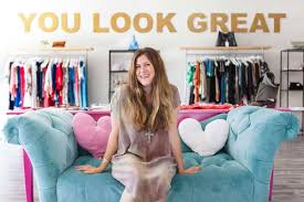 Best Boutiques In San Diego - Locale Magazine