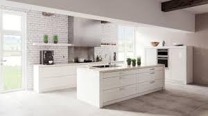 Mountain Kitchen Interior Landhausstil Küche Die Moderne Landhausküche Als Behaglicher Wohnmittelpunkt