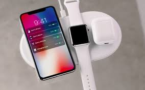 Wireless charging How the key iPhone X and iPhone 8 feature will work