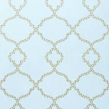 coventry lace wallpaper in light blue all wallpaper wallpaper