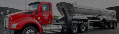 Perdido Trucking Service, LLC | Mobile, AL | Home Truck Trailer Transport Express Freight Logistic Diesel Mack Equipment Atlantic Bulk Carrier Trucking Services Killoran Trucking Adams Rources Energy Inc Crude Oil Marketing Truck Keland Florida Polk County Restaurant Attorney Bank Church Transports Indian River Trucks And Heavy Digital