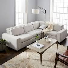 56 Best Small Living Room Decor Ideas 49 Ideaboz