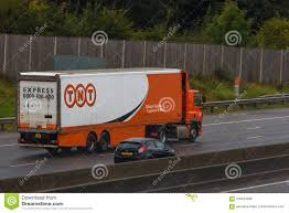 TNT Lorry In Motion Editorial Stock Photo. Image Of Britain - 100424568 What Is A Boom Truck Tnt Crane Rigging On Motorway Express An Intertional Courier Midseason Champion Sean Thayer A Photo On Flickriver Frkfurtgermanysept 15 Highway Stock Photo Edit Now Case Study Transport Management Solutions Scaniatnteuro6launch1 Mvs Orders 192 Box Trailers With New Innovative Aerodynamic Design Buys 50 Electric 75tonne Trucks From Sev Commercial Motor Truck Is Seen Driving Though Winter Blizzard Cditions Logistics Zero Emissions Electric Powered Delivery
