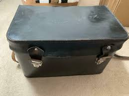 100 Krasnogorsk 2 3 16mm Camera In Church Gresley Derbyshire Gumtree